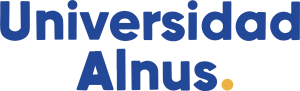 Universidad Alnus
