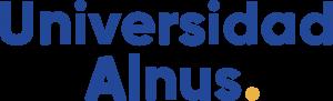 Universidad Alnus