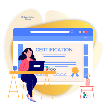 Universidad del alnus - Principales certificaciones que buscan las empresas en 2021 - informacion importante