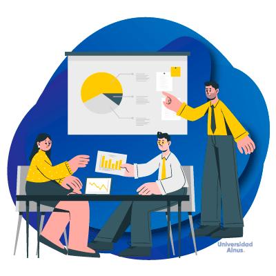 Universidad-Alnus-Como-formar-un-equipo-de-proyecto